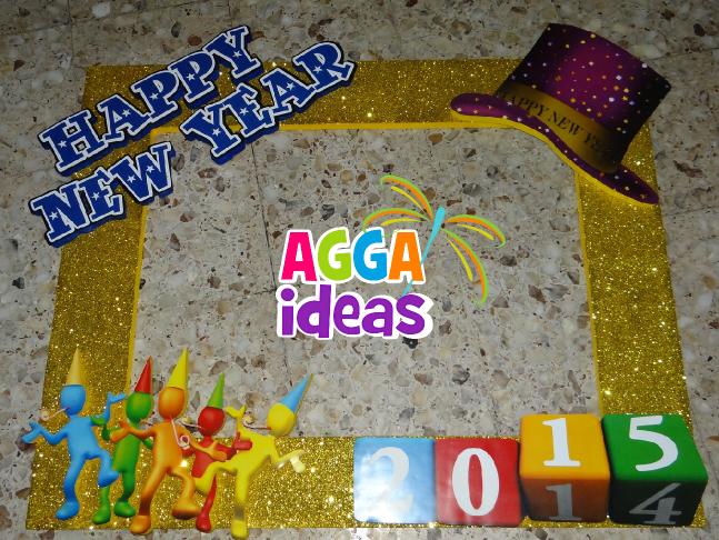 feliz Año nuevo | Navidad | Pinterest | Feliz año nuevo, Feliz año y ...