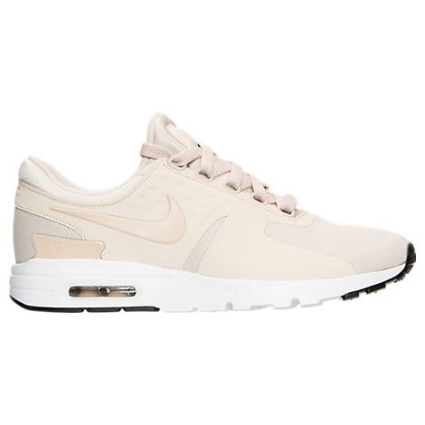 cced4214927556 Women s Nike Air Max Zero Running Shoes - 857661 857661-103