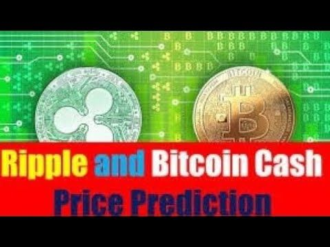 Is it possible cryptocurrency will replace cash