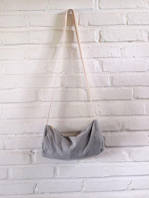 Bags - cooperative de creation