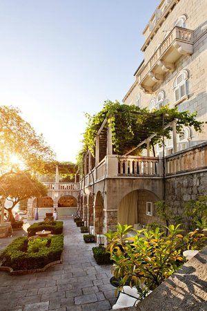 Photos of Villa Orsula, Dubrovnik - Hotel Images - TripAdvisor