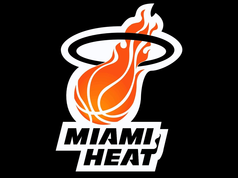 Miami Heat Miami Heat Miami Heat Logo Miami Heat
