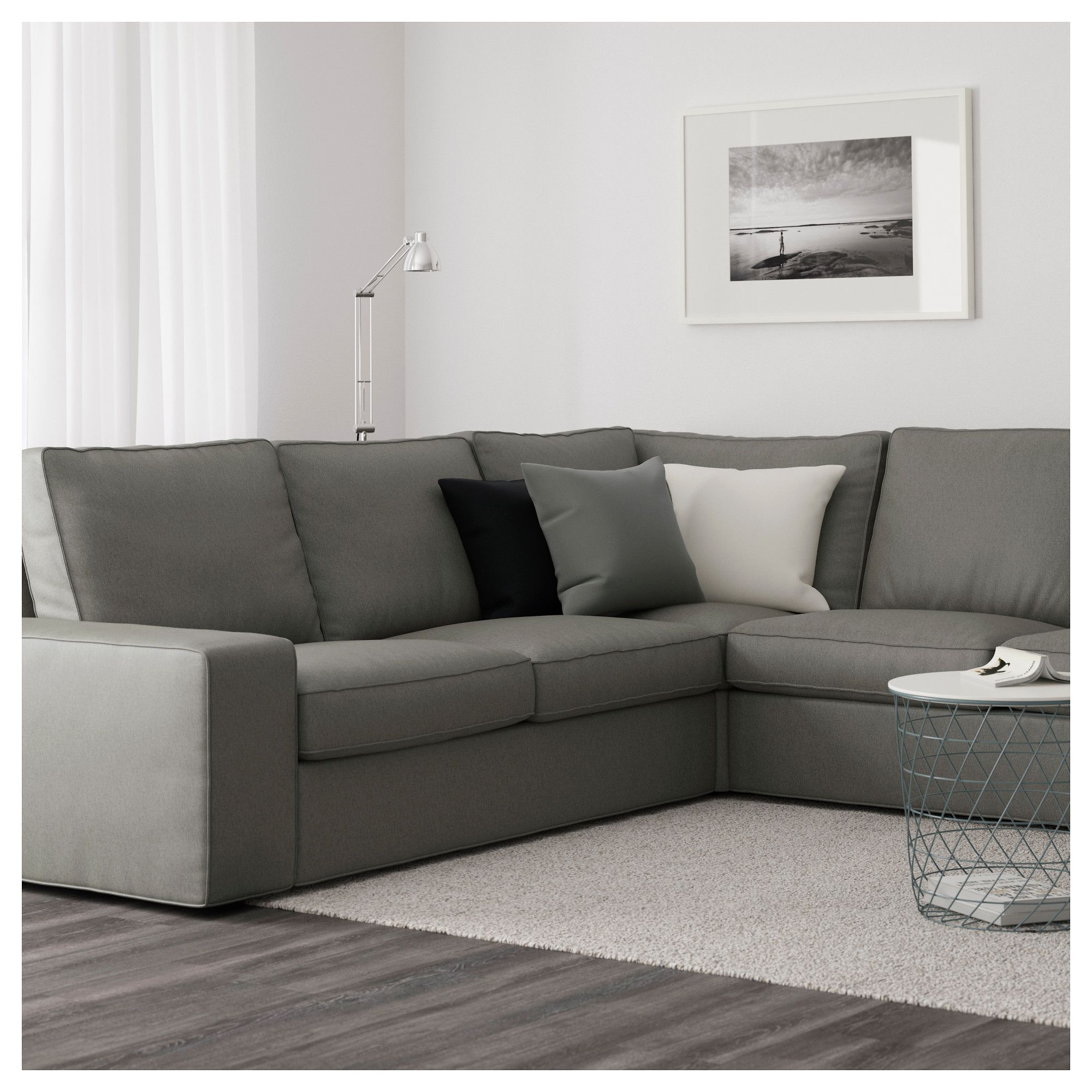Furniture And Home Furnishings Ecksofa Modulares Ecksofa Einrichtungsideen