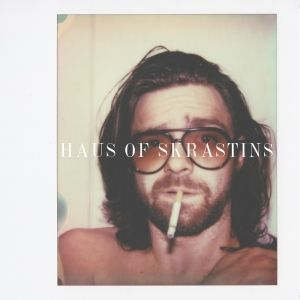 the haus of Skrastins
