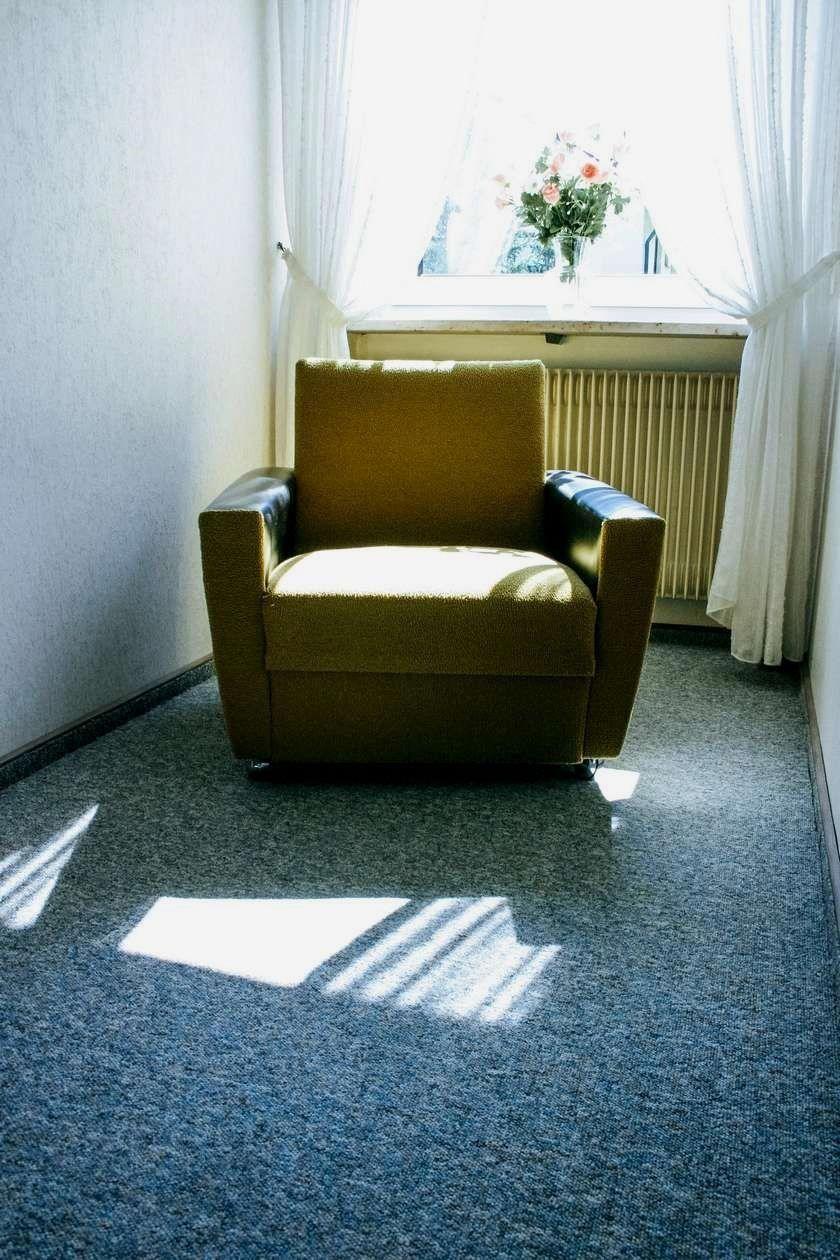 Interior decorating ideas brilliant creative concerning home improvment improvement keywords also rh pinterest