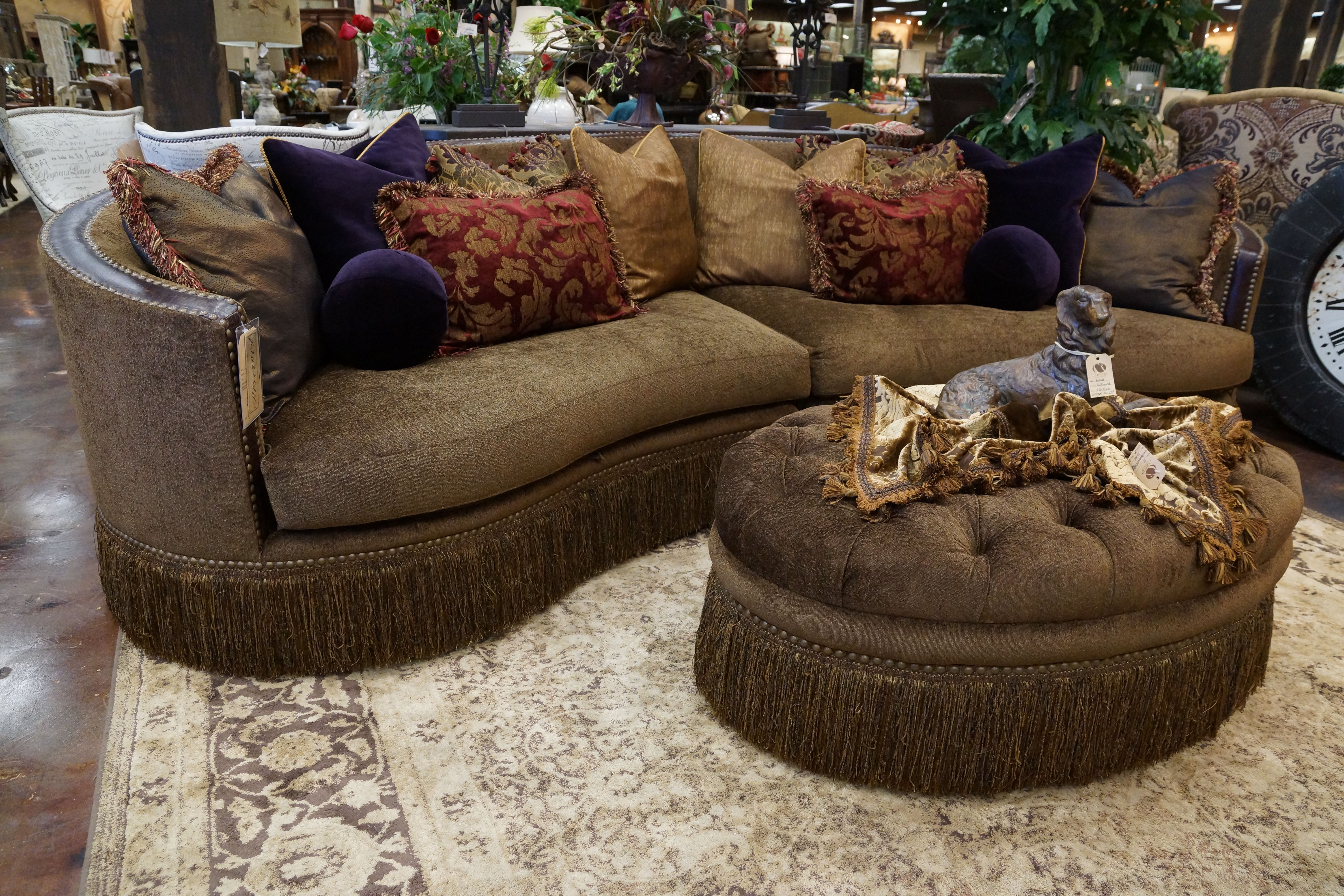 Available At Carteru0027s Furniture. Midland, Texas 432 682 2843   Http:
