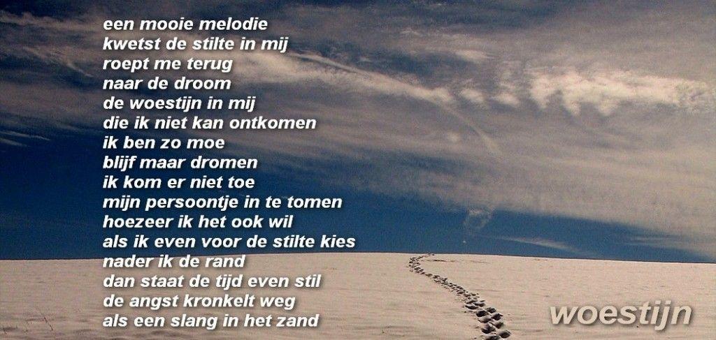 gedichten voor juffendag - Google Search | gedichten ...