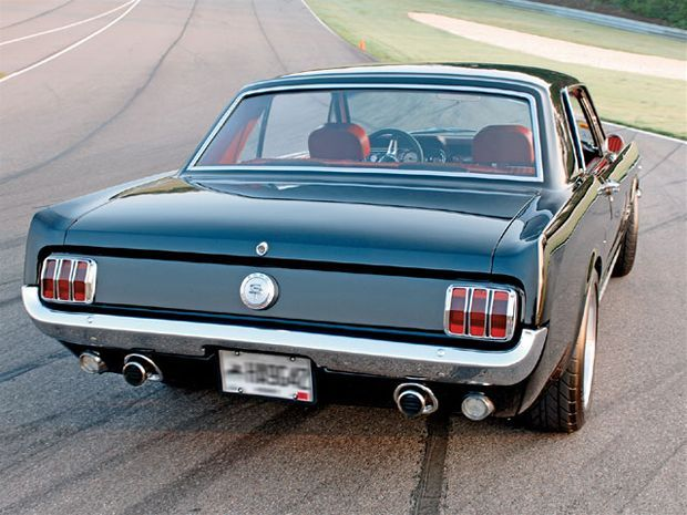 Pin By Alexarenteria On Mustang 1966 Ford Mustang Ford Mustang Ford Mustang 1964