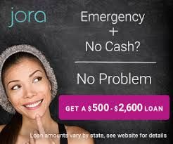 can you get a loan from your bank with no credit