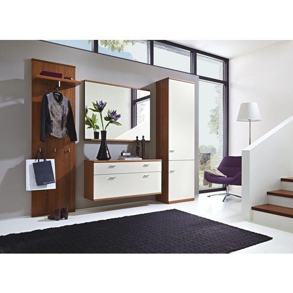 Garderobe Home Furniture Interior Design