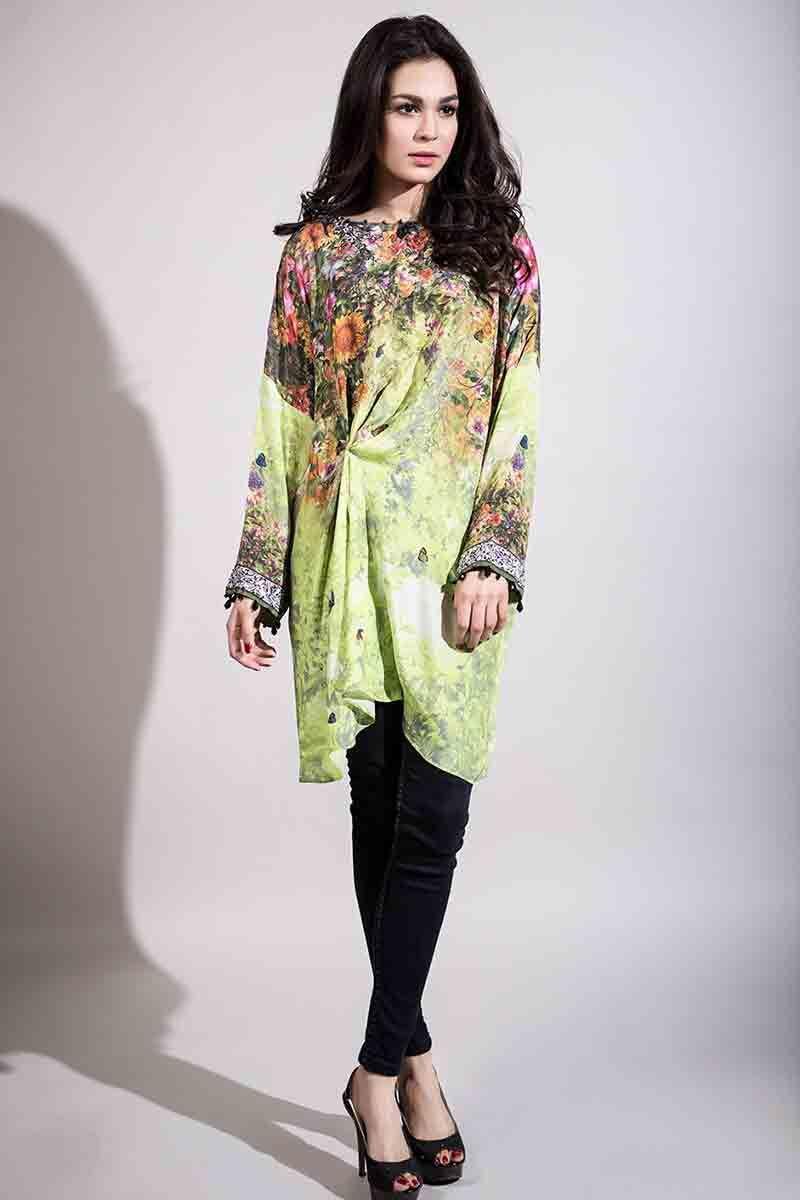 Short Shirt Design 2018:  eastern casual formal rh:pinterest.com,Design