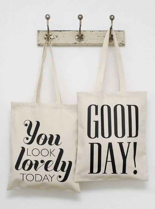 http://blogg.skonahem.com/addsimplicity/files/2013/06/Tyg%C3%A5se_you-looklovelytodaygoodday_thira.se_1.jpg