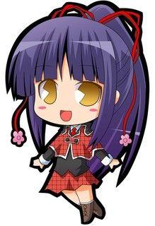 Chibi Anime Gallery Shugo Chara Pack 1 Kawaii Drawings Cute