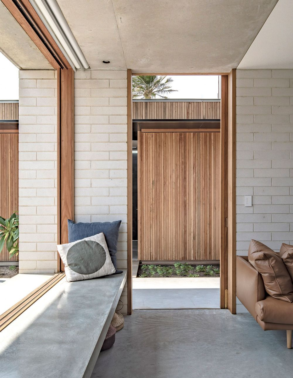 The Winners Of The 2019 Nsw Architecture Awards Are Announced In