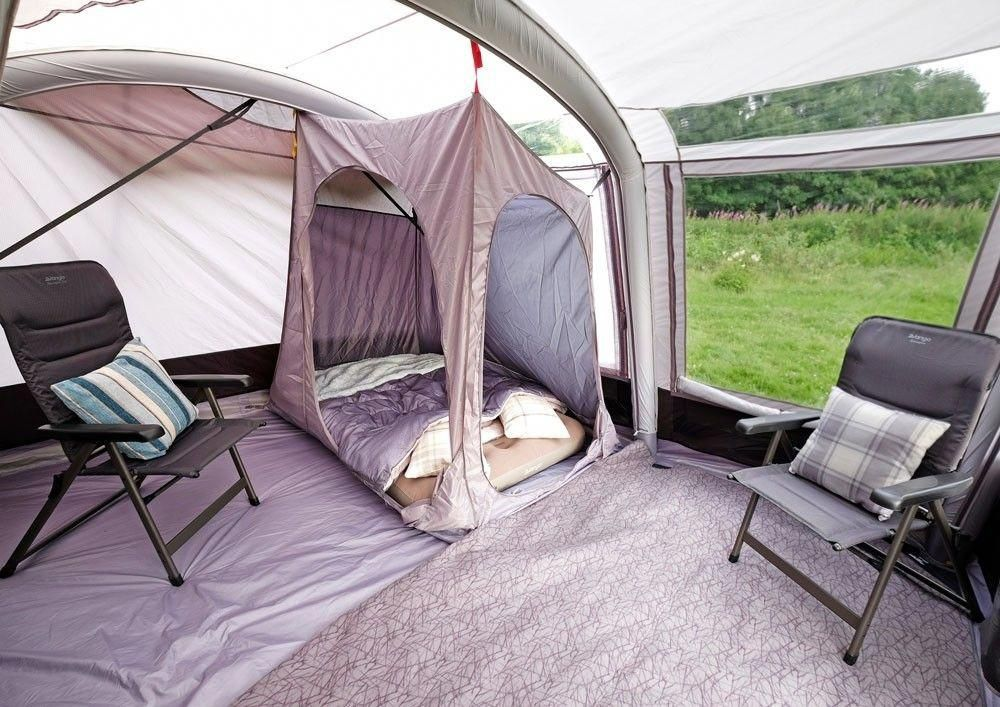 This Unique Photo Is Surely An Inspirational And Good Idea Industrialawning In 2020 Outdoor Bed Campervan Awnings Auning