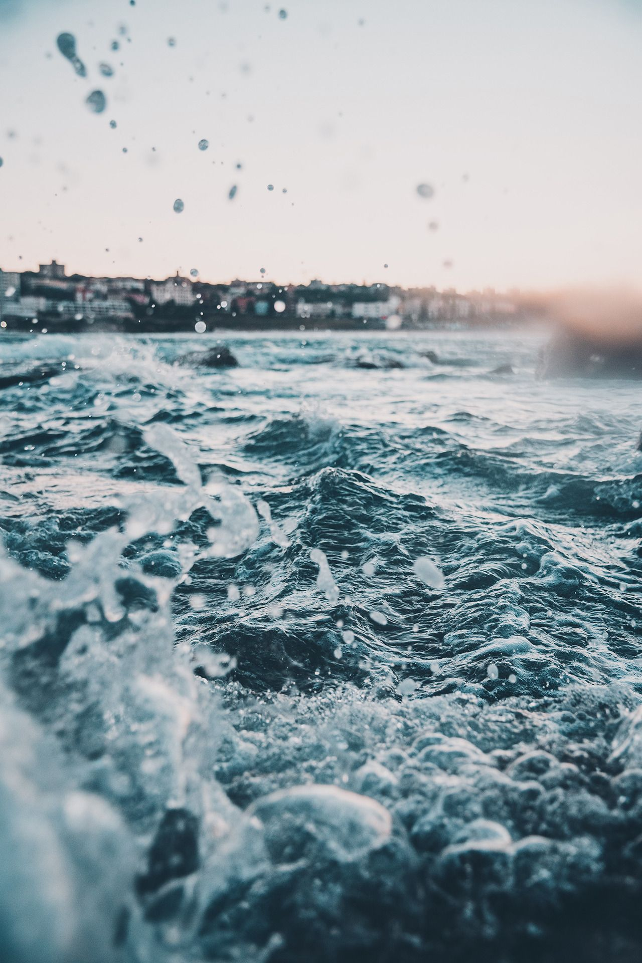 Pin By Sara Biest On Ocean Sea Ocean Photography Ocean Wallpaper Ocean Vibes