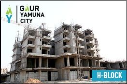 Gaur Yamuna City is one of the finest blend of modern andcontemporary architecture that consist ofamazing range of 2 BHK flats in Yamuna Expressway.  For more details please visit:http://www.gaursonsindia.com/township-projects/gaur-yamuna-city.php