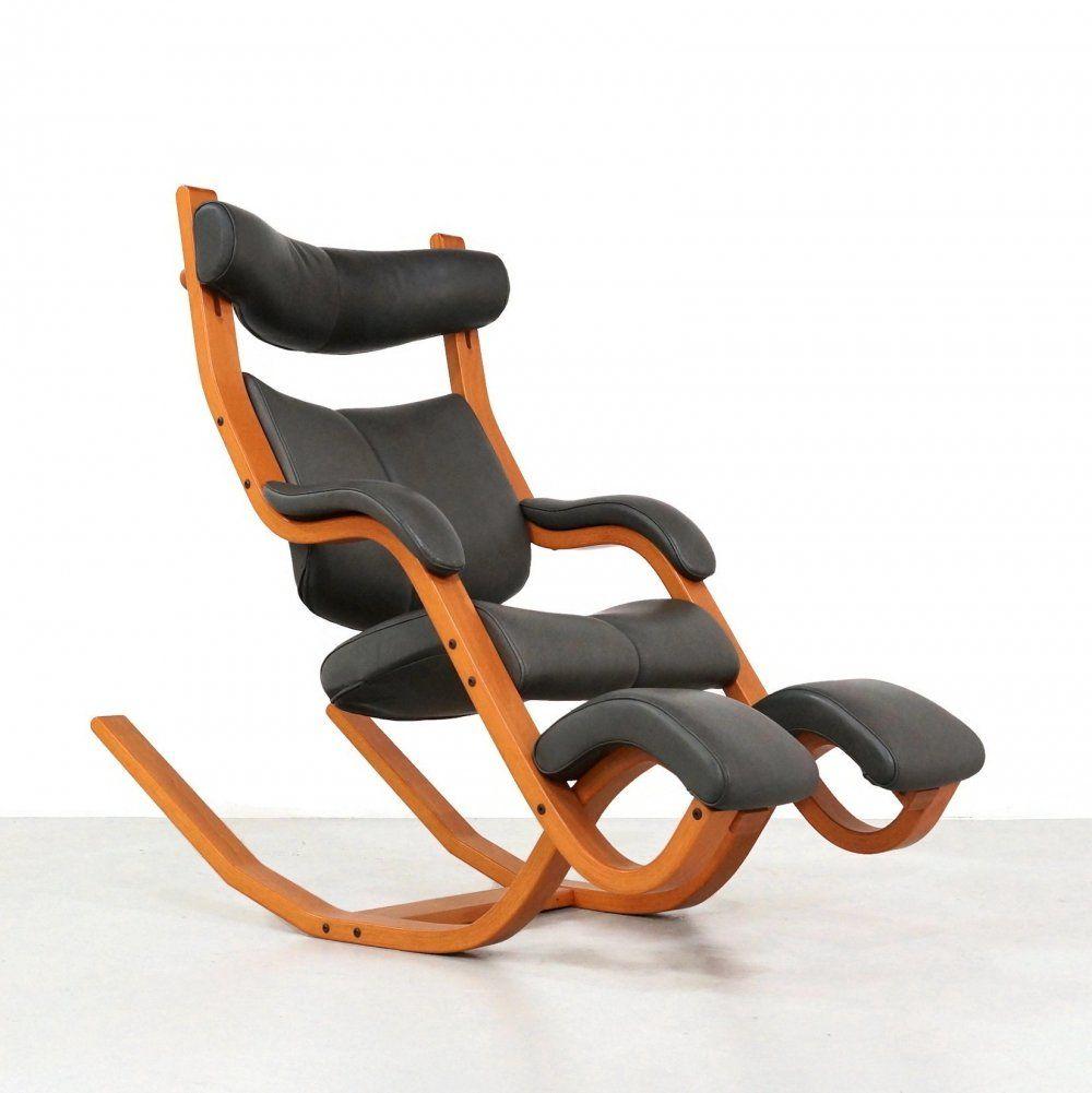 Cool Stokke Gravity Balans Chair Portraits