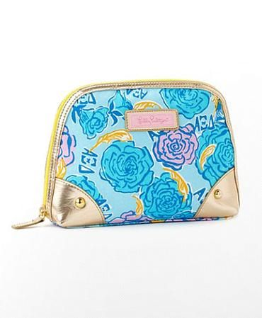 Alpha Xi Delta Lilly Pulitzer Collection