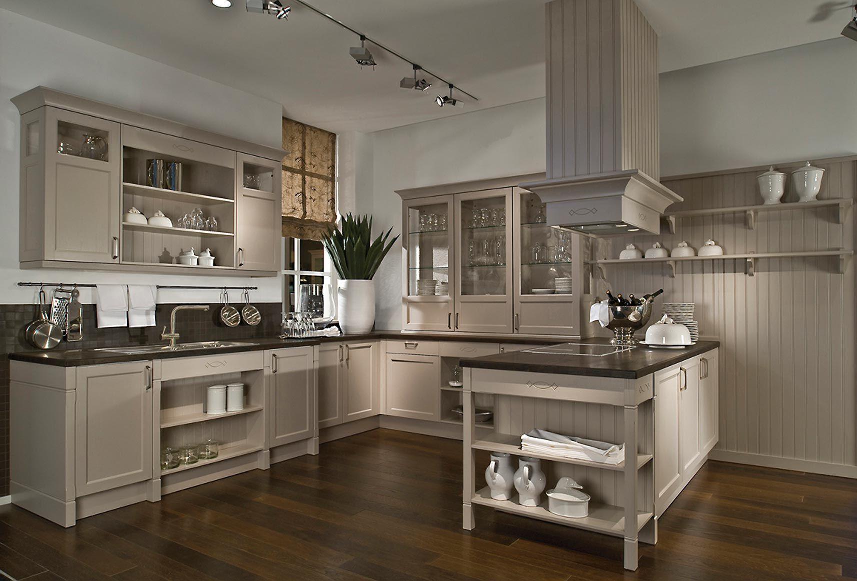 www.caseo-maison.com sites default files items cuisine-cottage-grise ...