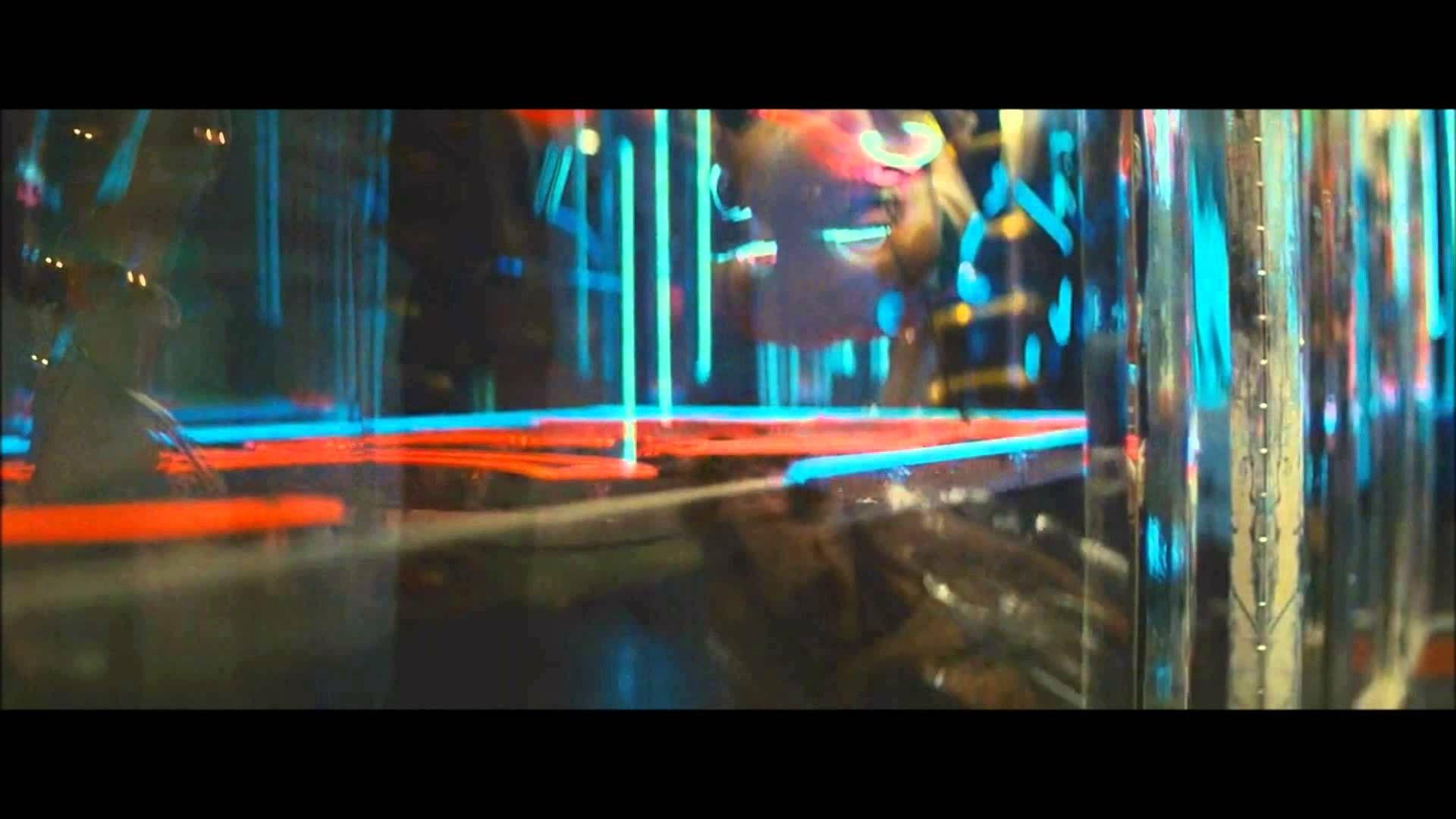 Blade Runner Tribute Electric Dreams Blade Runner Ridley Scott Blade Runner Blade