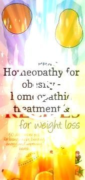for obesity  homeopathic treatment  homeopathy medicines for all diseases 5 Homeopathy for obesity  homeopathic treatment  homeopathy medicines for all diseases 5  Study...