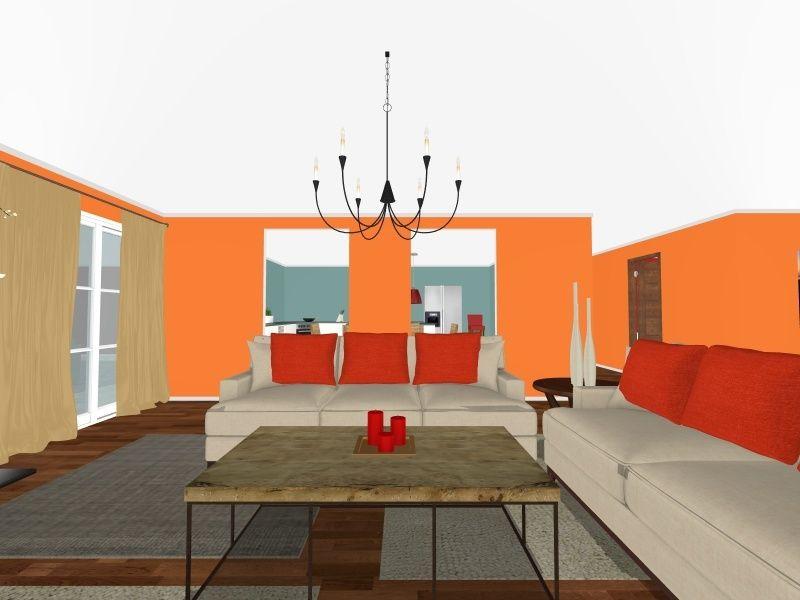 You: The Inspiration For RoomSketcher\'s Dream Home Design Contest ...