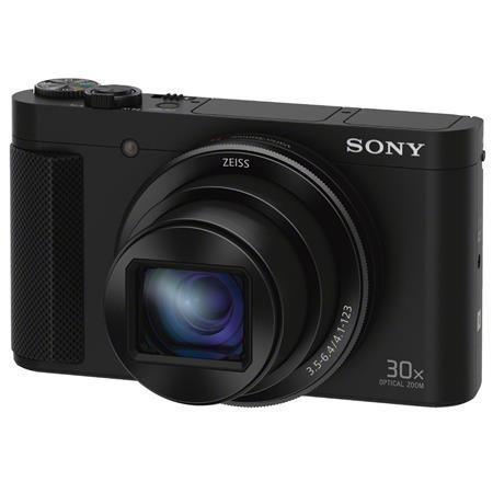 Sony Dsc Hx90v Digital Point Shoot Camera Compact Digital Camera Sony Cybershot Point And Shoot Camera