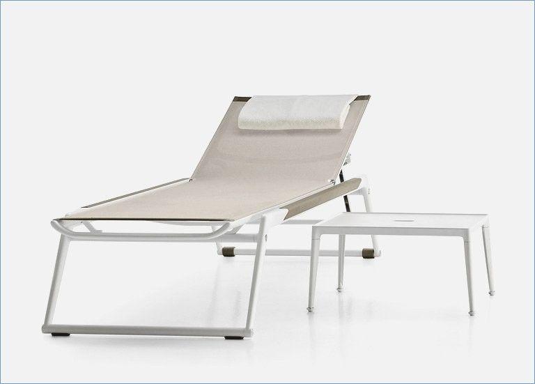 Gartenliege Alu Klappbar Gartenliege Klappbar Outdoor Decor Outdoor Furniture Beach Chairs