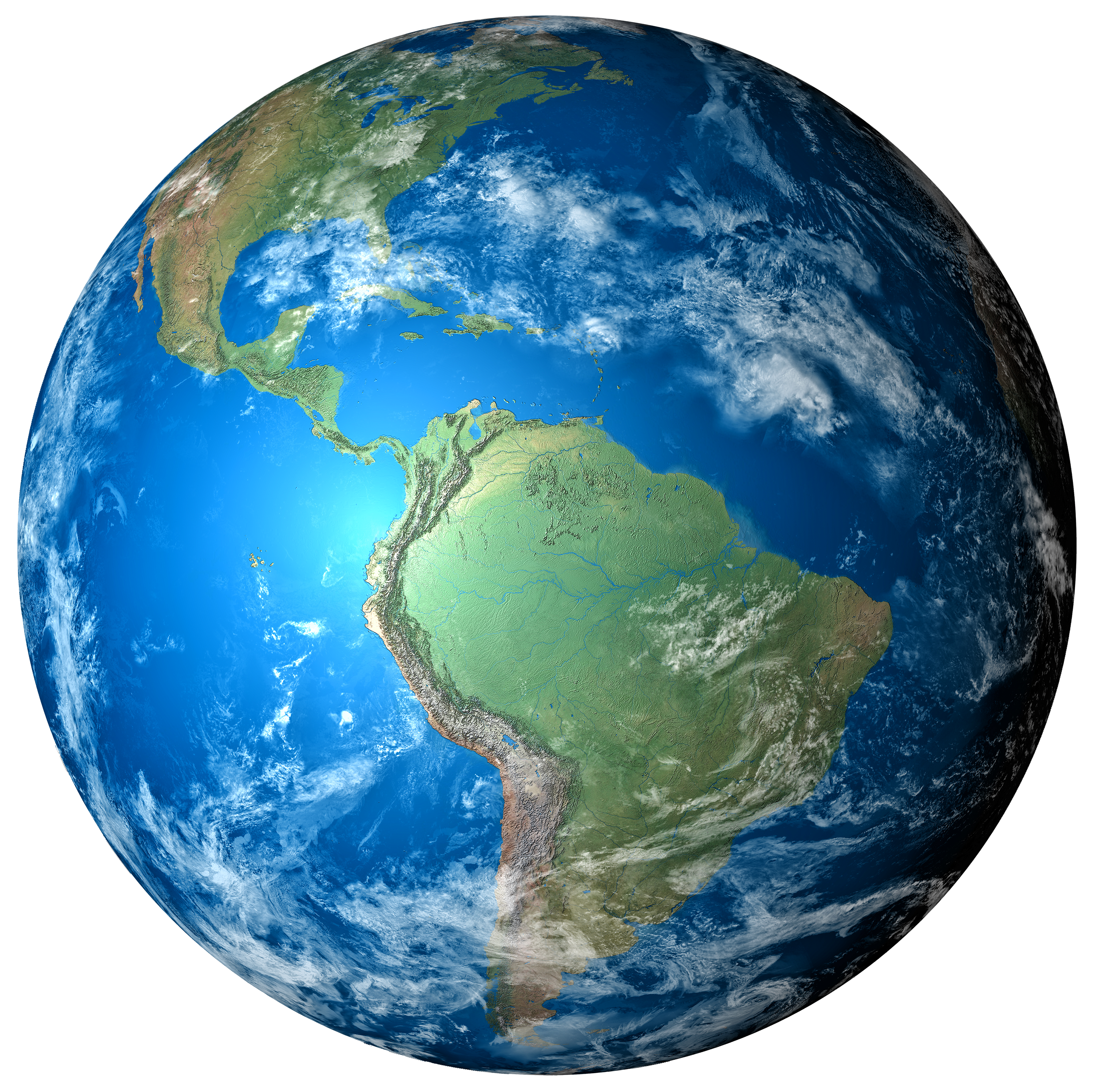 Planet Clipart Png 121 Earth Clipart Earth Drawings Planets