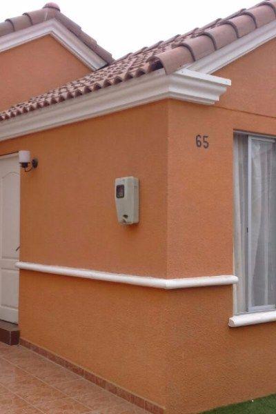 PROPIEDADES VIMA ARRIENDA CASA EN CONDOMINIO SECTOR NORTE-INMUEBLES-Antofagasta, CLP450.000 - http://elarriendo.cl/inmuebles/propiedades-vima-arrienda-casa-en-condominio-sector-norte.html
