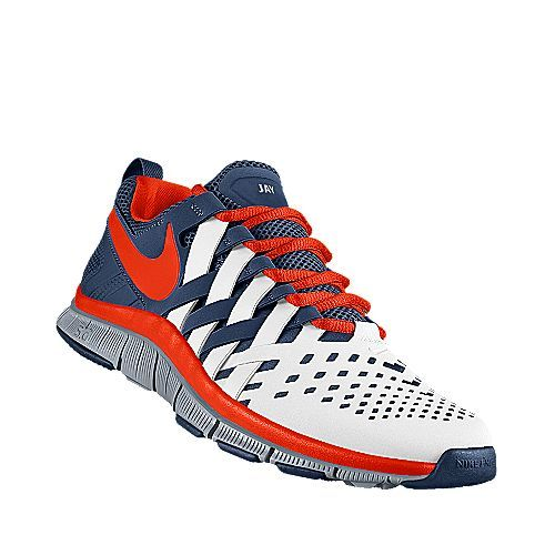sports shoes d43ac 4998b I designed this at NIKEiD Nike Id, You Must, My Design