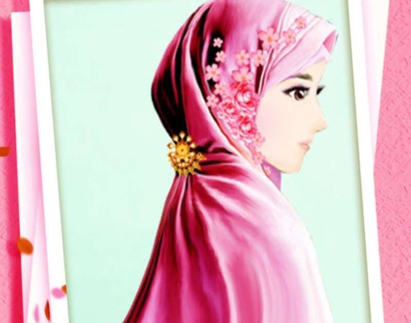 Fantastis 30 Gambar Animasi Kartun Wanita Berhijab 19 Kartun Muslimah Lucu Anak Cemerlang Pojok 41 Kartun Download 85 Gambar Ani Gambar Kartun Kartun Gambar
