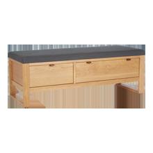 Amazing Highland Storage Bench Storage Benches Oak Storage Bench Short Links Chair Design For Home Short Linksinfo