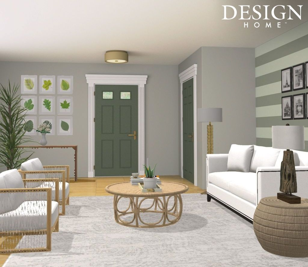 Home Design Ideas Malaysia: Pin By Brittney Clapper On Homes And Rooms