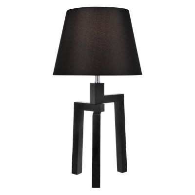 Lite Source Necalli LS-22593 Table Lamp - LS-22593, LSI2337-1