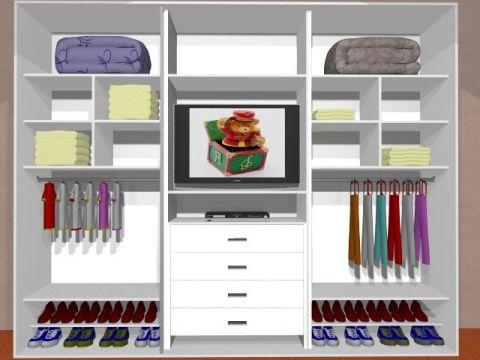 placares para dormitorios bourlot el lugar para sus proyectos centro de dise o