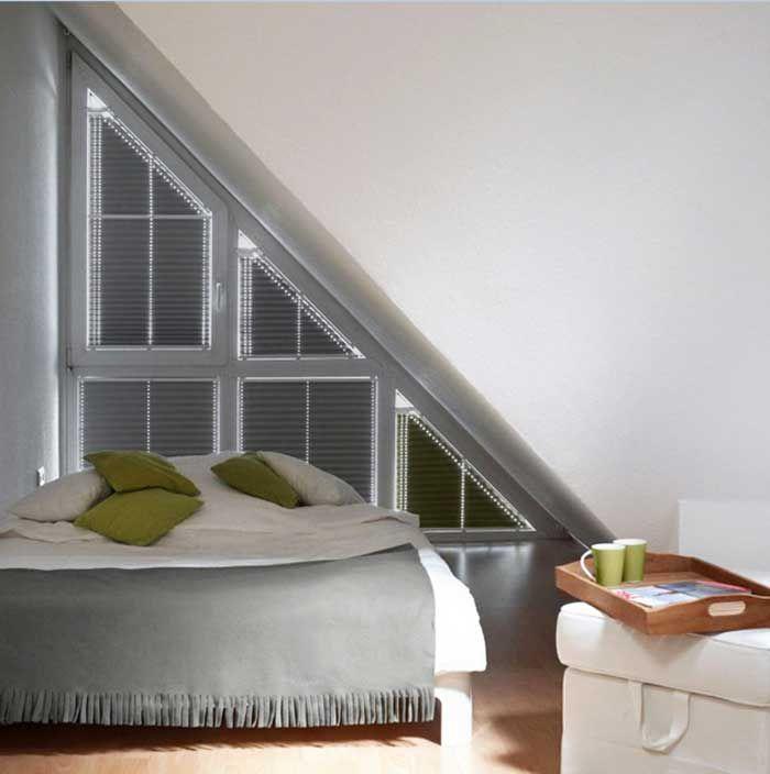 Fenster Dachschräge stora nygatan 20 stockholm gamla stan lägenhet till salu era