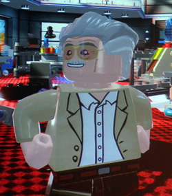Stan Lee Character Will Be Able To Transform Into Hulk Variation Spray Webs Shoot Lasers From Eyes Lego Marvel Lego Marvel Super Heroes Playable Character