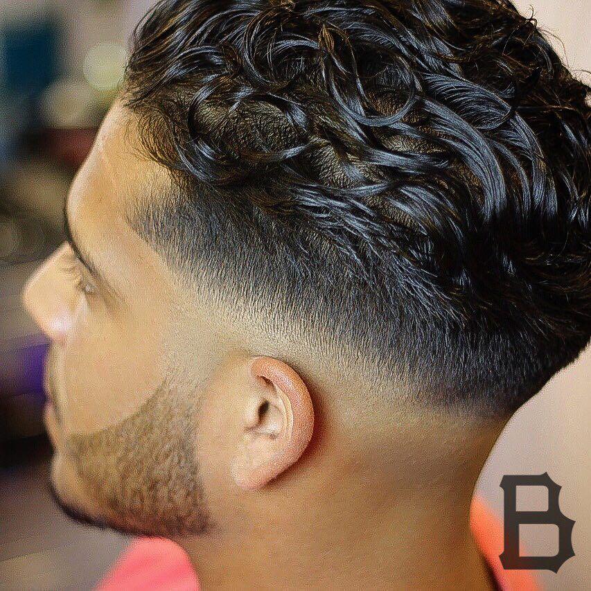 130 Best Men S Haircuts Men S Hairstyles 2021 Update Curly Hair Men Wavy Hair Men Haircuts For Men