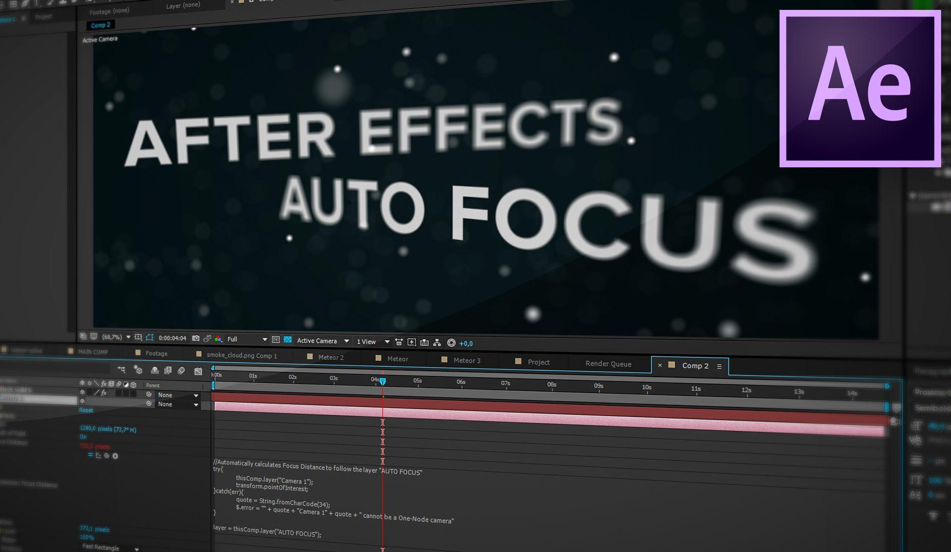 Adobe cc trial length