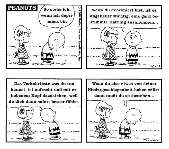 Genetik üben Probleme Arbeitsblatt Schön Depression | Adjektive ...