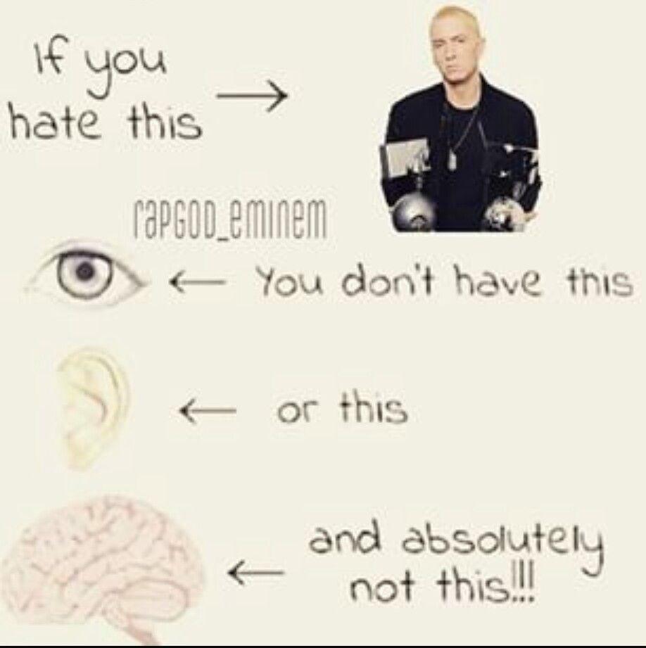 L\/ MARSHALL Eminem quotes Eminem-quotes Rapper quotes ...