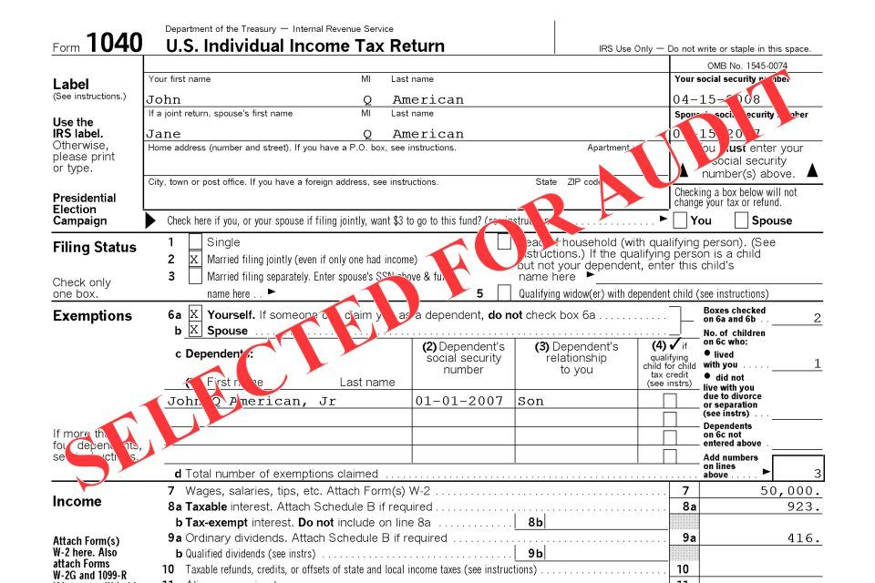 Stash Long Term Keepers Such As Tax Returns The Irs Can Audit You Up To Six Years Back By Year In Sturdy Expandable Folders Inside P Irs Taxes Irs Tax Debt