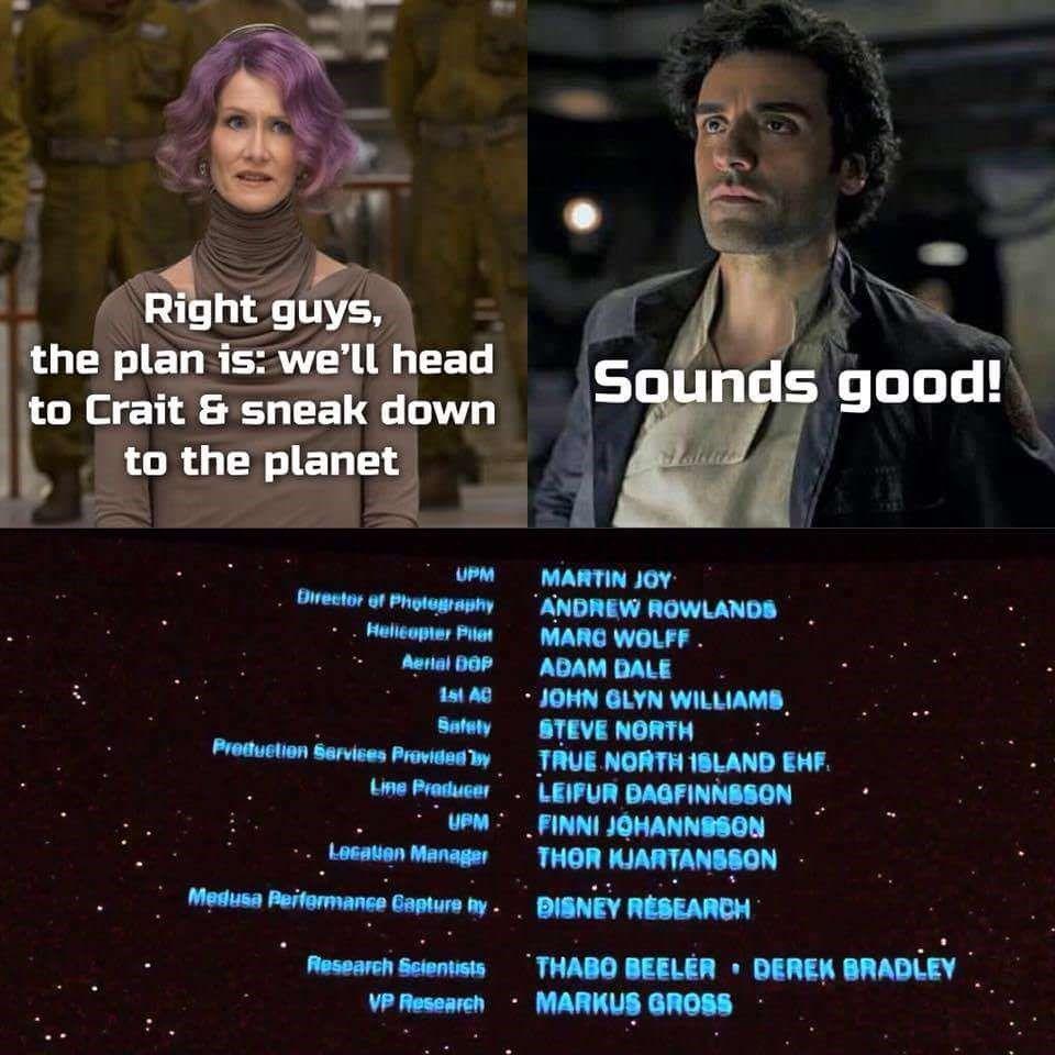 40 Deliciously Dank Star Wars Memes Star Wars Memes Star Wars Quotes Star Wars Humor