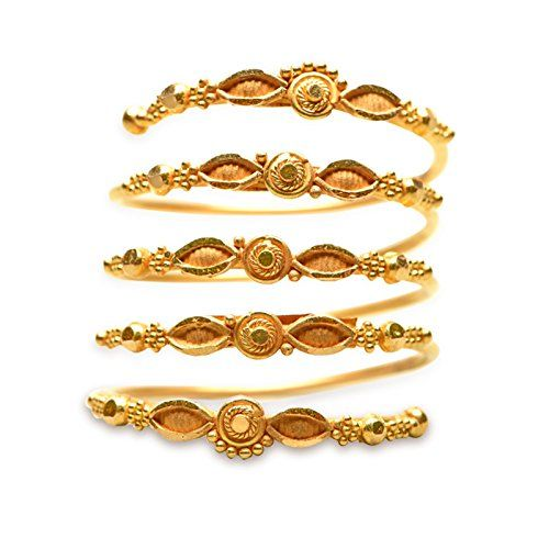 Senco Gold 22k 916 Yellow Gold Ring Jewellery In 2019 Gold