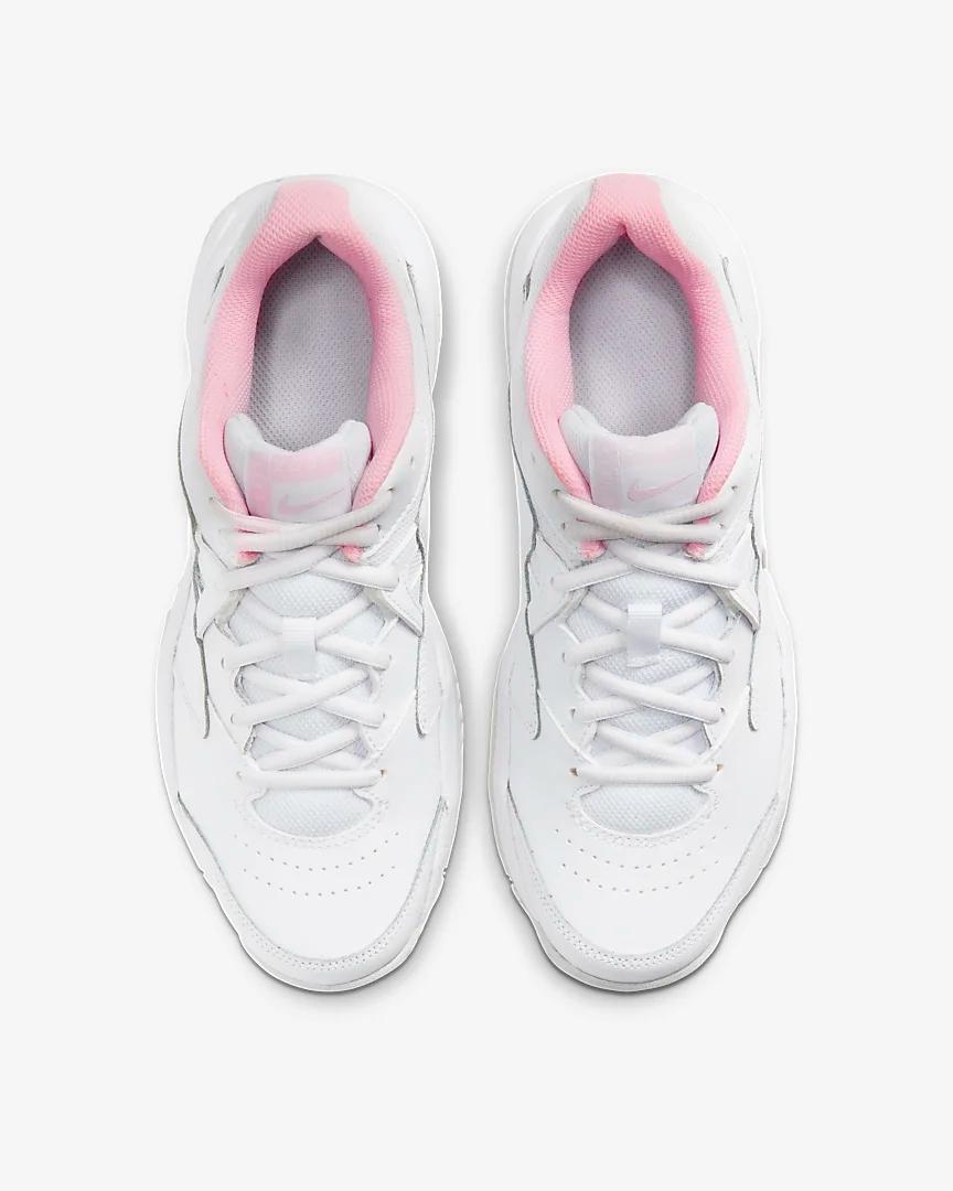 Nikecourt Lite 2 Women S Hard Court Tennis Shoe Nike Ca In 2020 Tennis Shoes Womens Tennis Shoes Nike Women