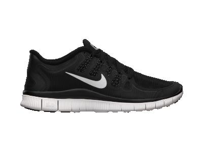 Nike Free 5.0 Shield WoHerren Running Shoe $115