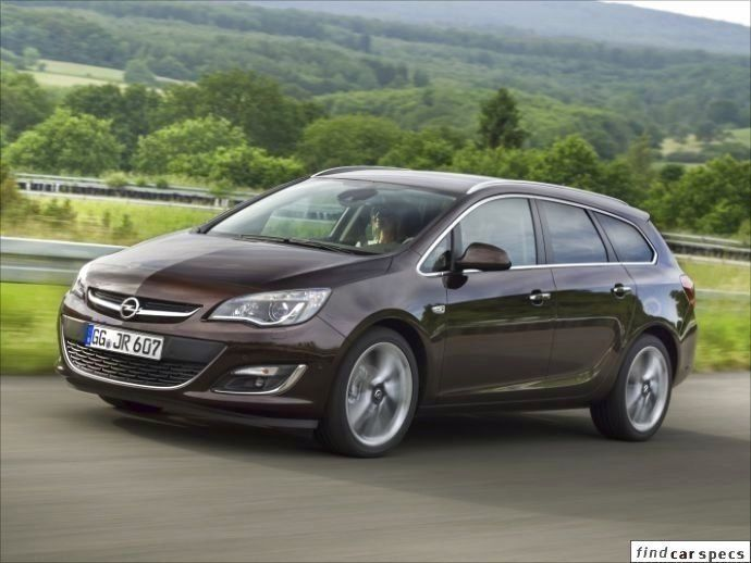 Very Good Selale I 22 05 2018 Material Quality Opel Astra Astra J Sports Tourer Facelift 2012 1 In 2020 Turbo Intercooler Fuel Economy Tyre Size