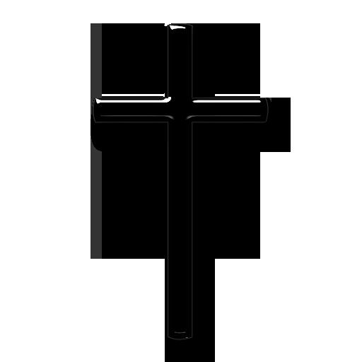 Cross Poisk V Google Cross Wallpaper Christian Cross Wallpaper Wallpaper